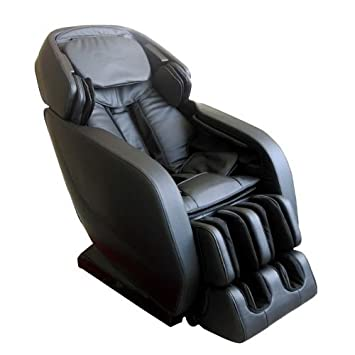 new full body zerogravity ltrack massage chair 3d back massage