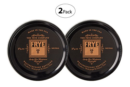 frye-leather-conditioning-cream-neutral-2-pack