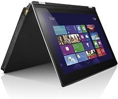 Lenovo Yoga 2 PRO 13-Inch Slot-in Case (888015541)