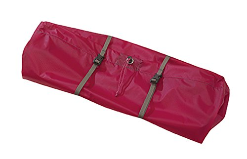 Stuff Bags For Tents - 3