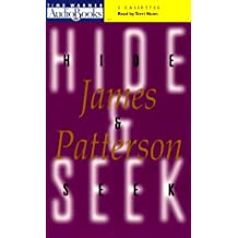Hide & Seek by James Patterson (1996-01-01)