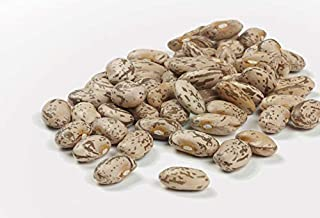 product image for Camellia Brand Dry Pinto (Pea) Beans, 1 Pound