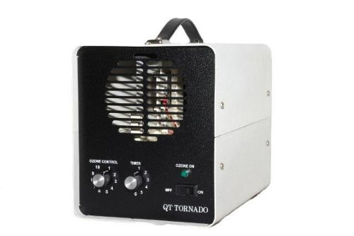 """Pa600 Ozone Generator 1 Quart, 11.38"""" x 13.25"""" x 9.5"""" for sale  Delivered anywhere in USA"""