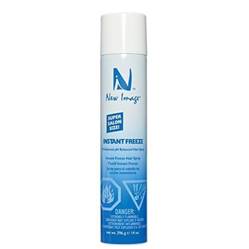 instant freeze spray - 3
