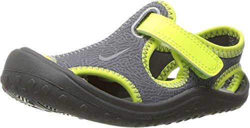 Nike Boys Sunray Protect (TD) Toddler Sandal
