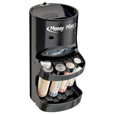Mag-Nif Money Miser(Discontinued by manufacturer)