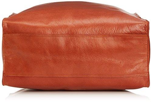 Royal Bag Mel Cognac Tote Womens Republiq 6xgR6C