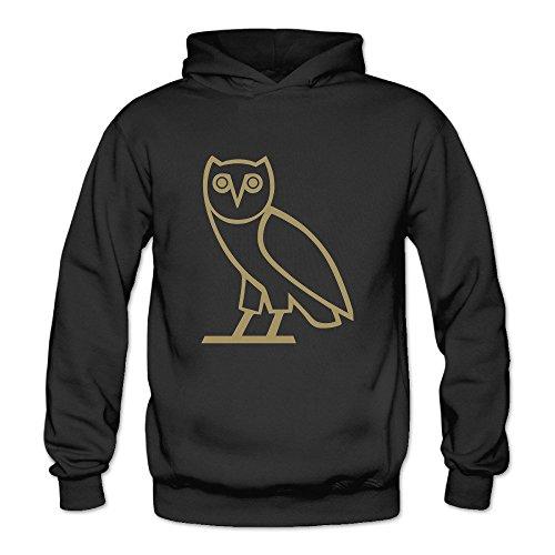 Drake Thank Me Later Men's Cool Hoodie Hoodie Sweatshirt