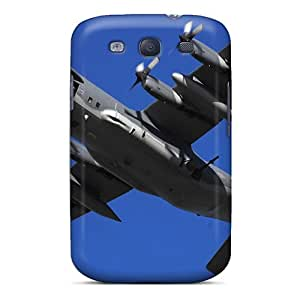 New IWWuAAD8729gHXLZ C 130 Tpu Cover Case For Galaxy S3