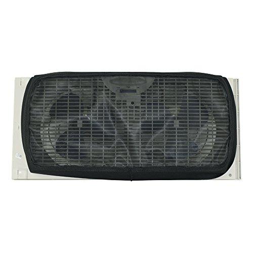 fan buddy air filter - 6