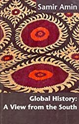 Global History - A view from the South