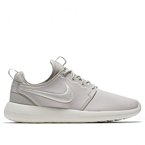 Nike Mens NikeLab Roshe Two Leather PRM Trainers 876521 100 countdown package for sale shopping online high quality shopping online original HFQ4MP8X