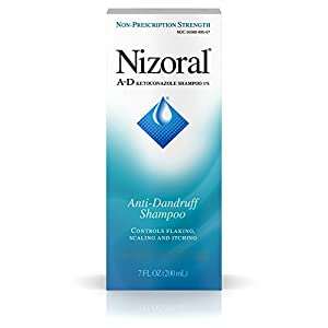 by Nizoral (2896)  Buy new: $17.17$14.49 42 used & newfrom$14.49