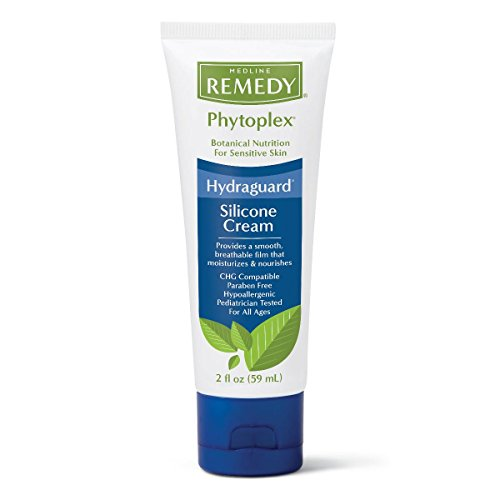 Buy moisturiser for rosacea