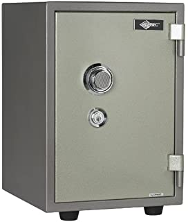 Unique Sentry Digital Safe