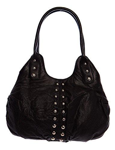 Nordstrom Designer Handbags - 2