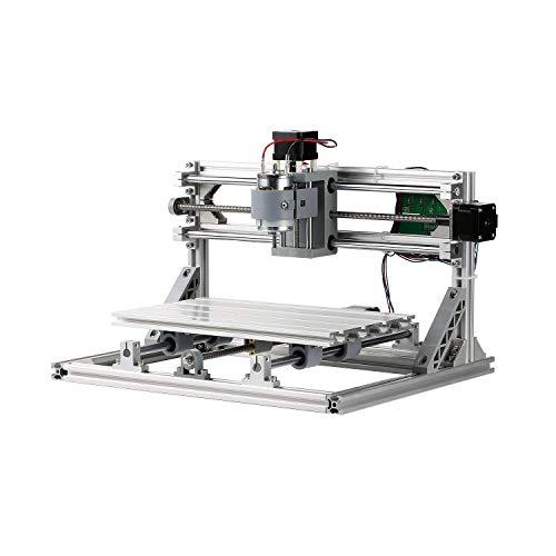 cnc machine parts - 3