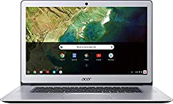 Image of the product Acer Chromebook 15 Intel that is listed on the catalogue brand of Acer.