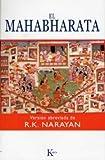 Mahabharata, R. K. Narayan, 8472455394
