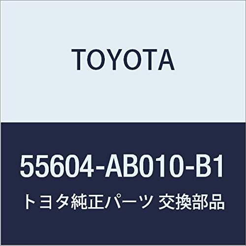 Toyota 55604-AB010-B1 Cup Holder Sub Assembly
