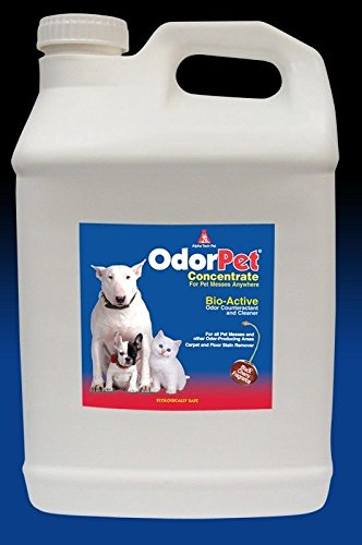 Pet Fulfillment 005ALPHA-2-5G OdorPet Concentrate