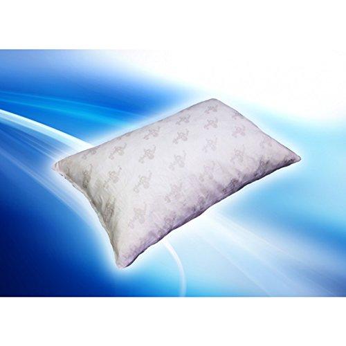 My Pillow Travel Pillow - Camping, Kids, Travel, Sleepover Pillow - Go Anywhere Pillow
