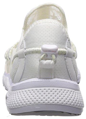 Sperry Top-sider Donna Sperry 7 Seas Bungee Sneaker Grigio Chiaro