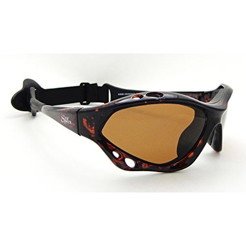 86ac78b45a Seaspecs Classic Tortuga Specs Floating Sunglasses