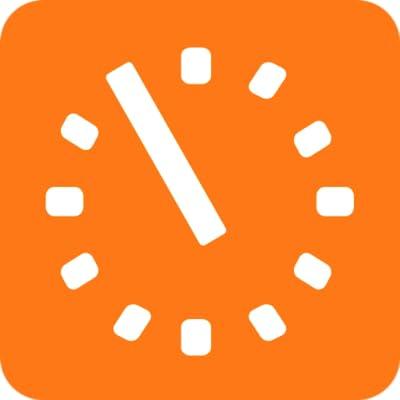 Amazon Prime Now: Amazon.es: Appstore para Android