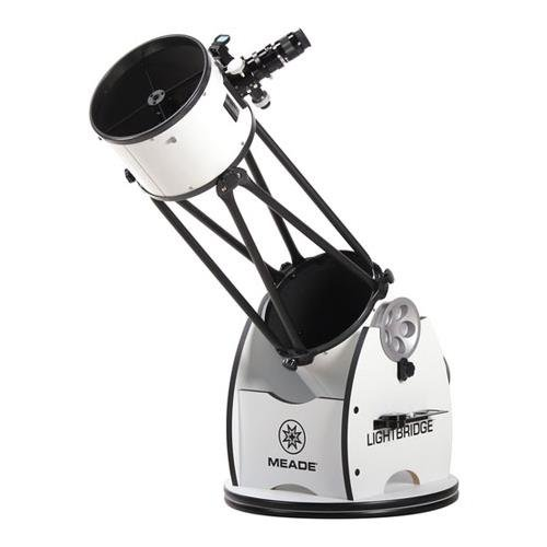 dobsonian telescopes for sale