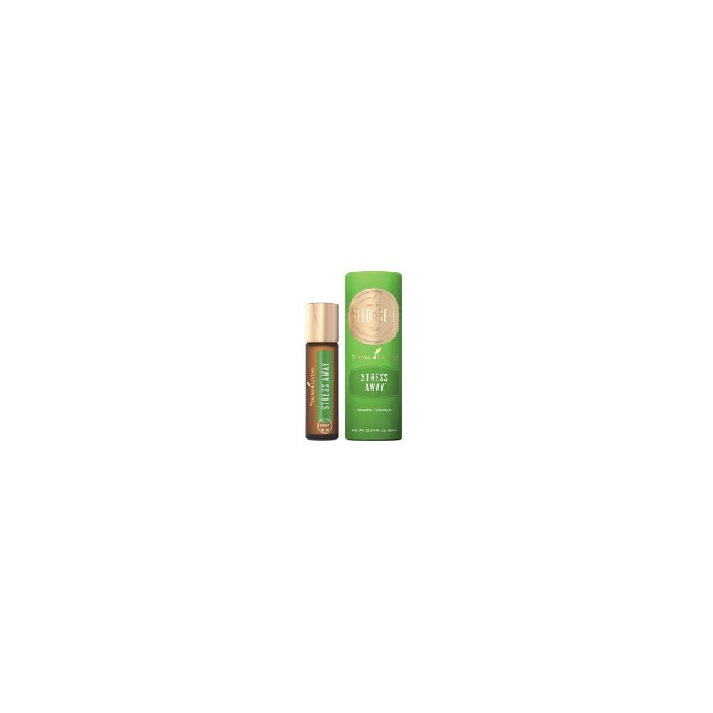 Young Living Stress Away Roll-On – 10 ml