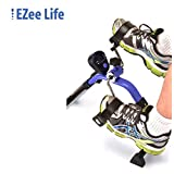 EZee Life Exercise Peddler - Hand and Foot