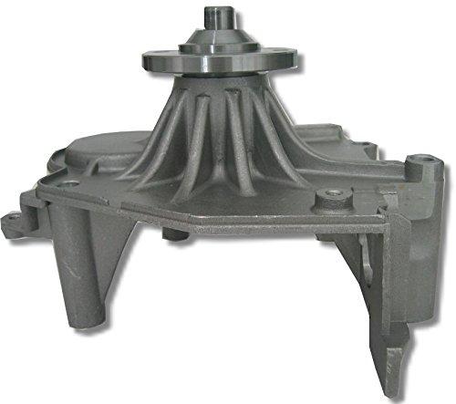 - Well Auto Cooling Fan Bracket W/sensor hole 93-95 Toyota Pickup V6 3.0L 93-95 Toyota 4Runner V6 3.0L 93-94 Toyota T100 V6 3.0L