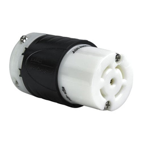 Legrand-Pass & Seymour L2130C Pass and Seymour Legrand L2130-C Connector