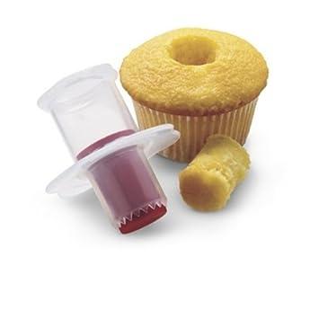 """Résultat de recherche d'images pour """"evidoir cupcake"""""""
