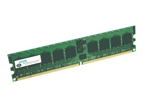 Edge - DDR3-8 GB - DIMM 240-pin for sale  Delivered anywhere in USA