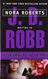 Portrait in Death, J. D. Robb and Nora Roberts, 0425189031
