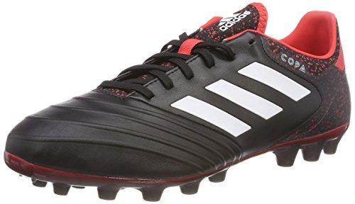 Correa 18 000 Negbás Ftwbla Adidas fútbol para AG Hombre 2 Copa Negro Botas de pxwqAfHxU
