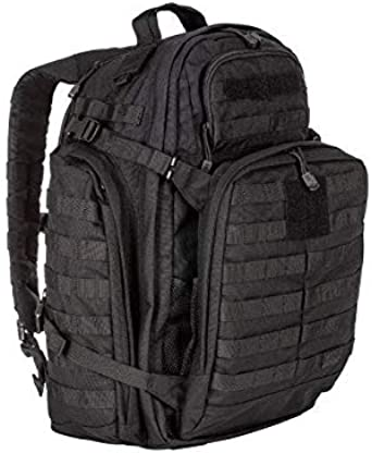 Best Military Backpacks For Rucking