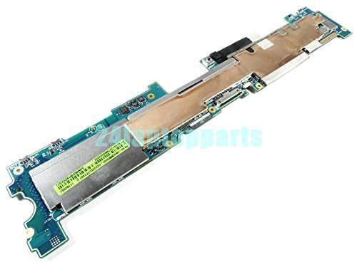 Asus Eee Pad TF700T Series Tablet nVIDIA Motherboard 32GB 60-OK0QMB5000-D02 from Asus