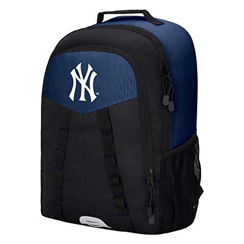 dc0444d478 New York Yankees Bags and Packs