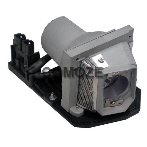 Comoze ランプ 東芝 Tdp-xp2u プロジェクター用 ハウジング付き B0086FWSII