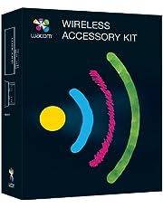 Wacom ACK-40401-N accessori per notebook