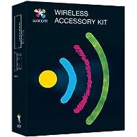 Wacom ACK-40401-N Wireless Kit für Bamboo und Intuos Tabletts