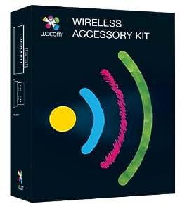 Wacom ack40401n - Kit de conexión para tableta gráfica