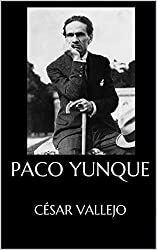 Paco Yunque (Spanish Edition)