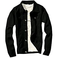 67c681d221b0 10 Best Jean Coats For Men Reviews and Comparison on Flipboard by ...