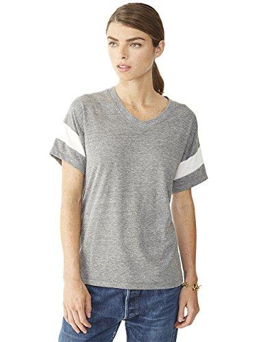 alternative-womens-eco-jersey-powder-puff-t-shirt