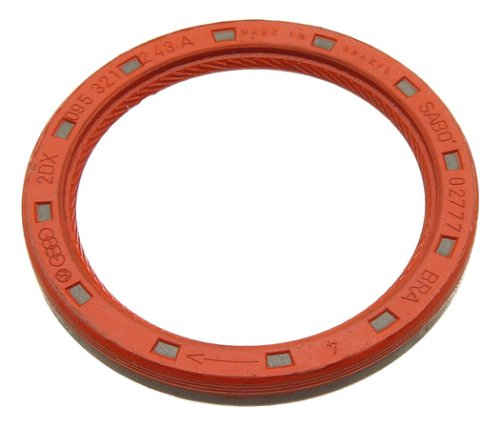 Bestselling Automatic Transmission Selector Shafts Seals