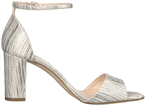 Dress Cream Women's cream Bennett L Sandal Helena K Str 1zX1qFT